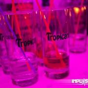 1Y Impulse Belgium JPG-106