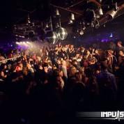 1Y Impulse Belgium JPG-142