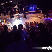 1Y Impulse Belgium JPG-148