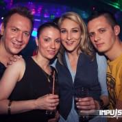 1Y Impulse Belgium JPG-222